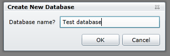 Databases Fig 3