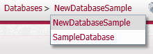 Databases Fig 5