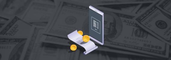 NoSQL Database for Digital Banking Applications