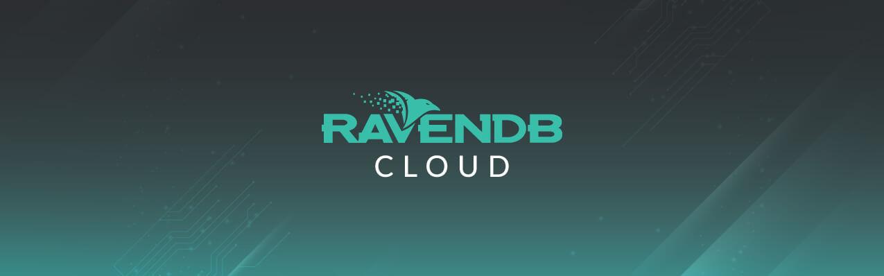 RavenDB Whitepaper