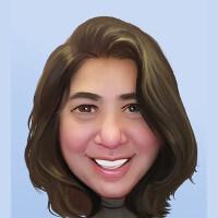 Sabrina Globus