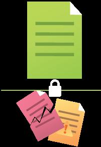 ACID Database Consistency