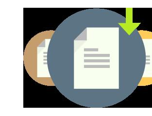 Database flexible sorting
