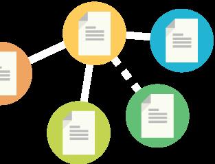 Database dynamic Indexing