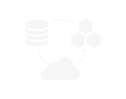 NoSQL database high availability