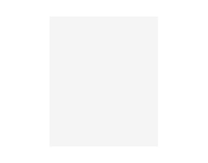 Multi Model Database