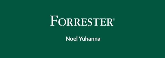 The Forrester Wave™: Big Data NoSQL, Q1 2019 report names RavenDB a leader in NoSQL databases.