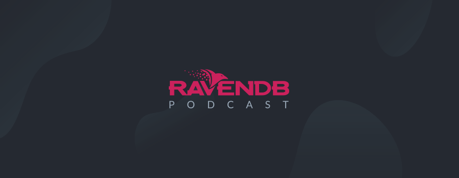 RavenDB vs MongoDB: Performance, Cost, and Complexity