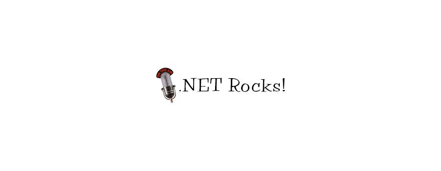 .NET Rocks talks with Kamran Ayub about RavenDB