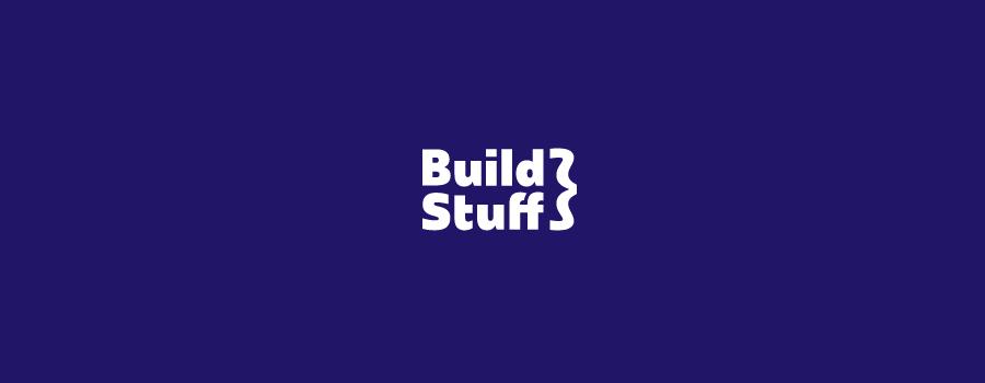 RavenDB – Building a Grown Up Database
