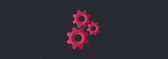 NoSQL Database for Greater Insight