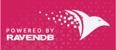 RavenDB Primary Color Badge