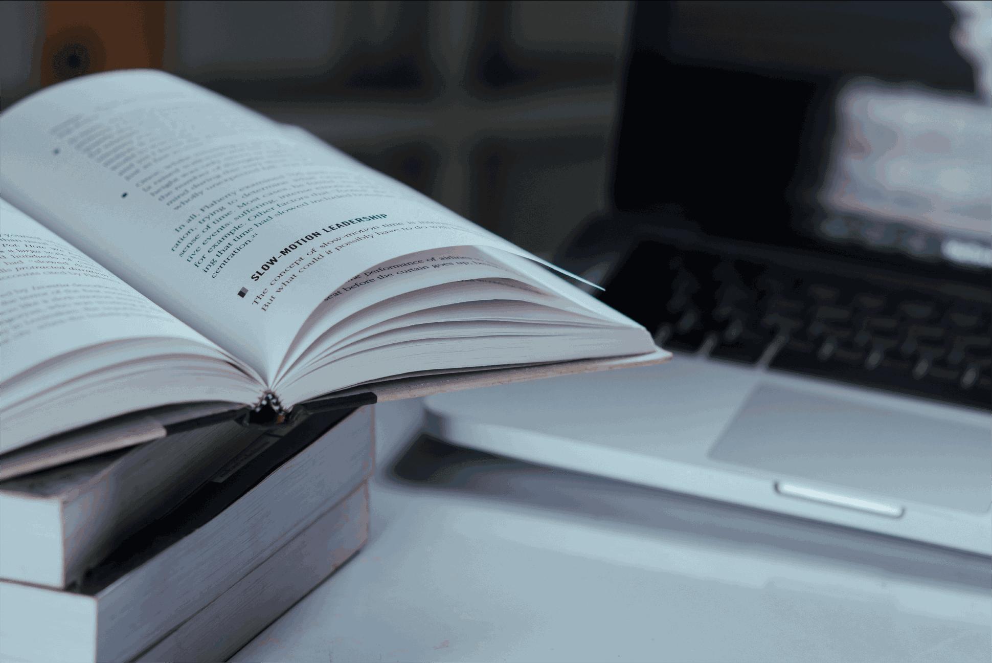 Inside RavenDB Book