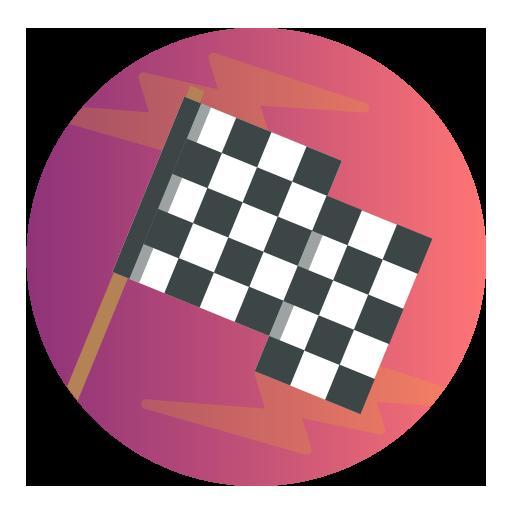 High Speed Database Performance