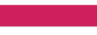 RavenDB logo small