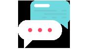RavenDB Community Forum