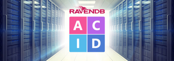 ACID 2020: The Next Generation of Data Consistency