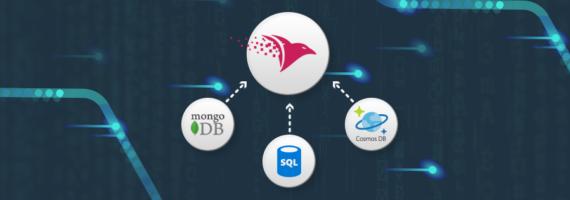 Migrating data to RavenDB