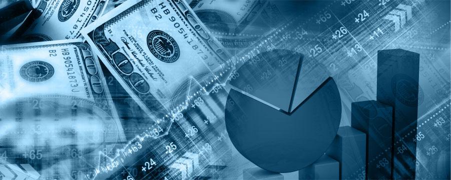 RavenDB Web Analytics Use Case: Big Data Creates Big Revenue