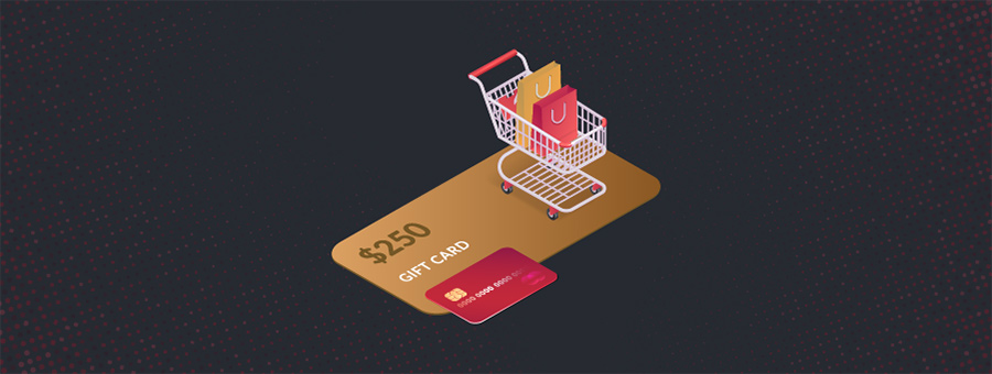 ACID Transactions for Shopper ID and Security Authentication