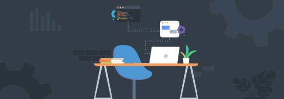 NoSQL Database for Remote Working