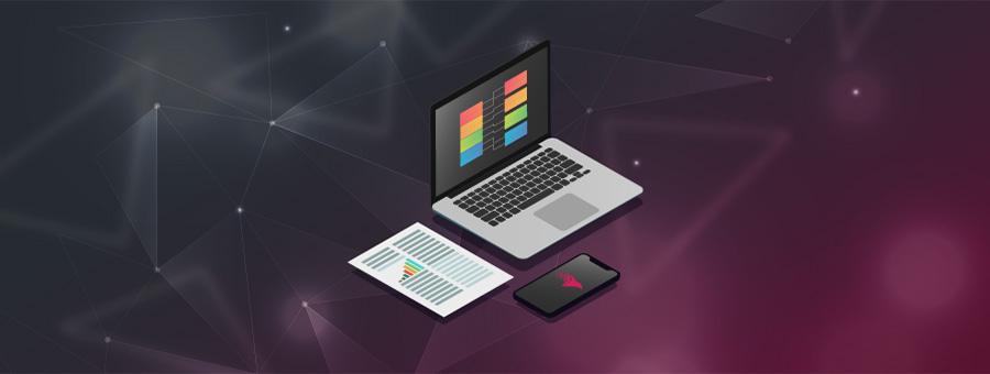 NoSQL Document Database Indexing