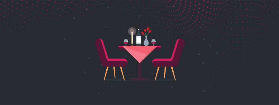 A Database for Startups Helps Revolutionize Date Night