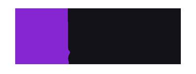 RavenDB: CRUD with .NET and C#