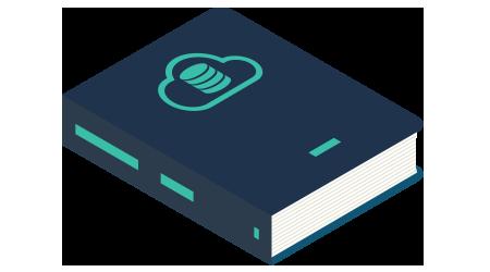 RavenDB Cloud Documentation