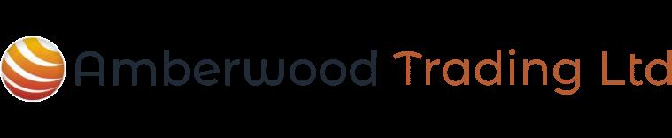 Amberwood Trading