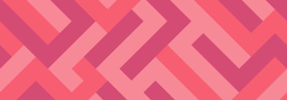 Negative feature response: Automatic attachment compression in RavenDB