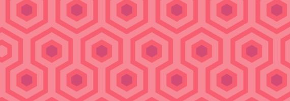 Creating Pivot indexes in RavenDB
