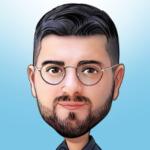 Omer Michleviz