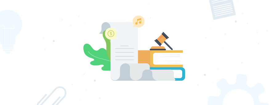 Why is NoSQL Database Good for Musicians?