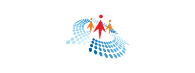 C# Corner Logo