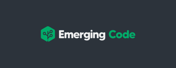 Emerging Code
