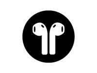Enginears Logo