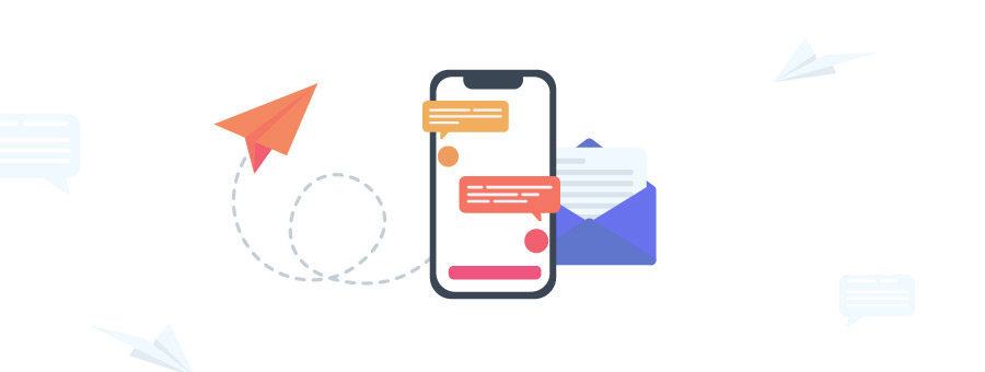 Database for SMS Marketing