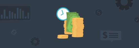 RavenDB Simple Pricing