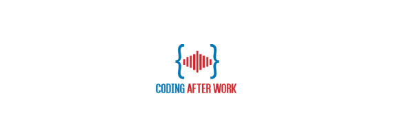 Coding After Work