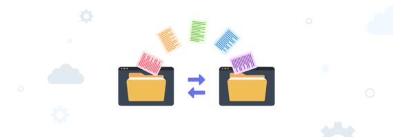 Tzunami uses NoSQL Database to Help Enterprises use their Best Cloud Platform